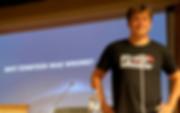 blog_2018.05.21_phd2018_sergey.png