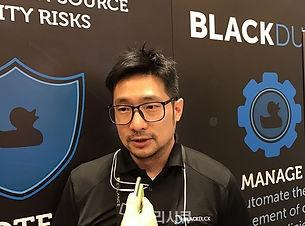 행사이미지_BlackHat2017_BlackDuck_Eno.jpg