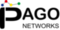 DGT_PAGO_logo_대문자_(black).png