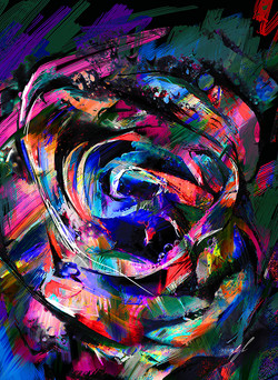 canvas_roze