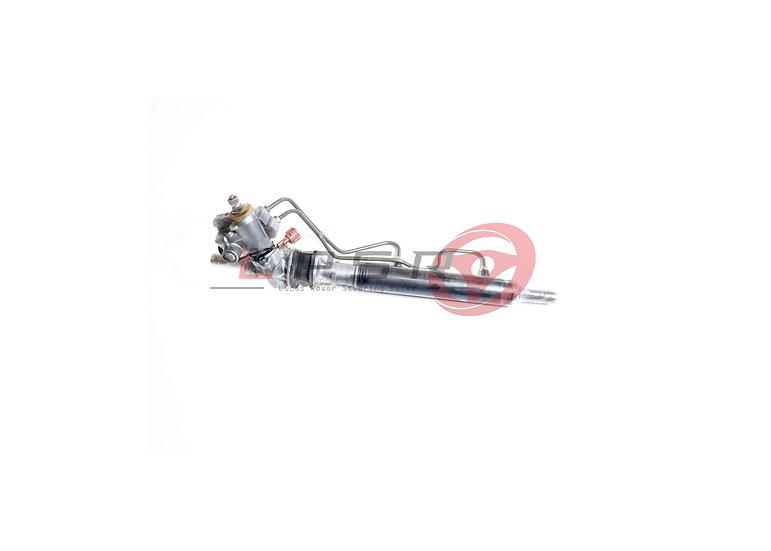 Remanufactured power steering rack NISSAN SKYLINE R33 GTST