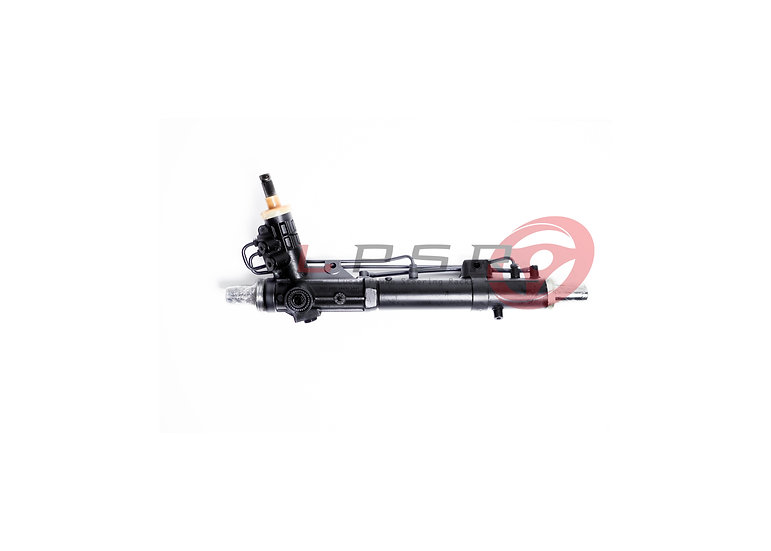 Remanufactured power steering rack BMW Z3 RHD