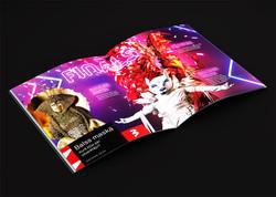 Martins-Kamars-Magazine