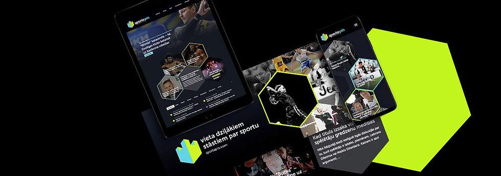 sporta pils.jpg