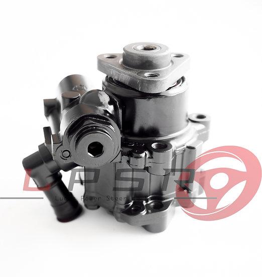 Power steering pump BMW E46 LF30