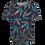 Thumbnail: Dilles T-Shirt