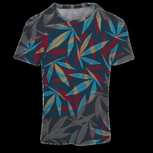 Dilles T-Shirt