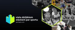 sportaPils_brandbook-10