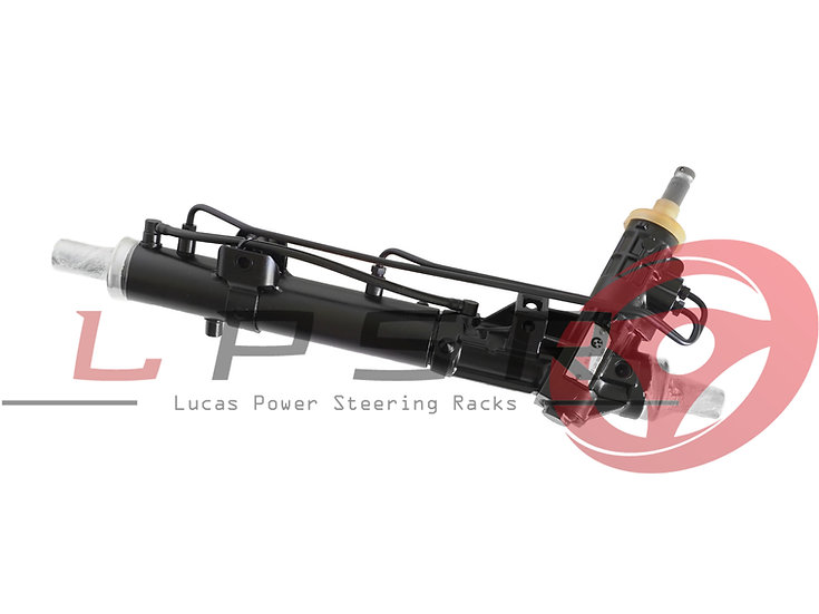 Remanufactured power steering rack BMW Z3 RHD