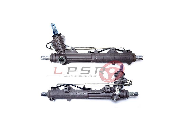 Remanufactured power steering rack BMW E36 M3 RHD