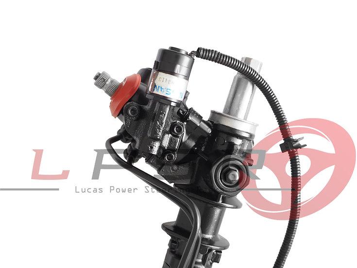 Remanufactured power steering rack NISSAN SKYLINE  R33 RHD