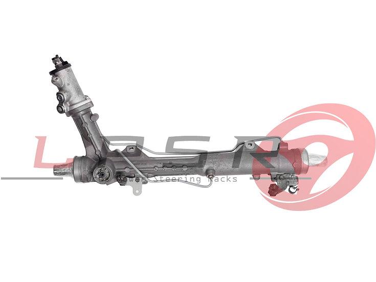 Remanufactured power steering rack BMW 1 3 SERIES E87 E90 E91 E92 2.0