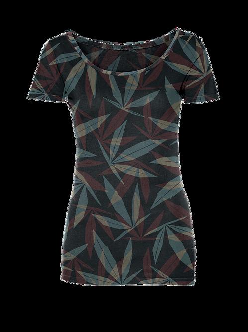 Dilles | Womens T-Shirt