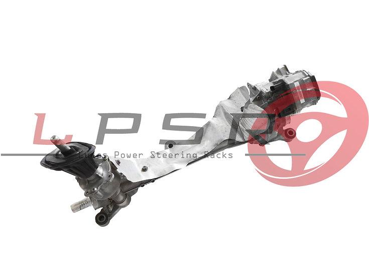 Tested Ford Focus LW Electric Power Steering Rack all models 2011-2015 RHD