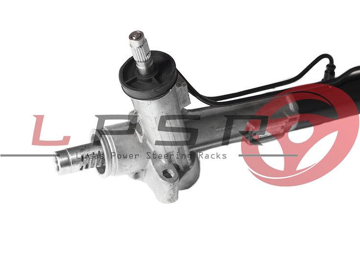 Remanufactured power steering rack FIAT DUCATO PEUGEOT BOXER