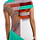 Thumbnail: Saulenes | Womens T-Shirt
