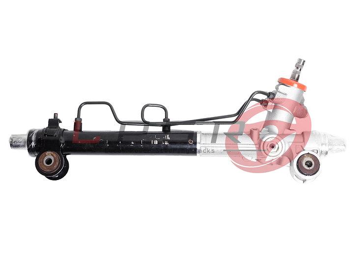 Remanufactured Power Steering Rack  For Toyota Camry Avalon Solara Lexus