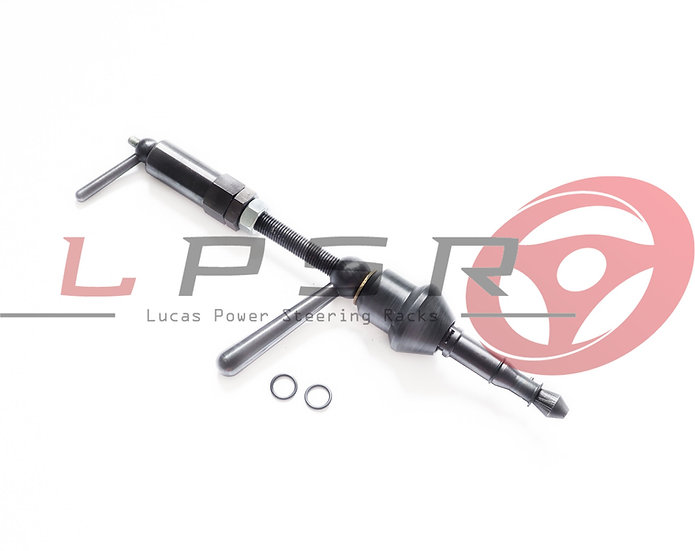 Power steering rack PINION SIDE oil seal extractor / removal tool