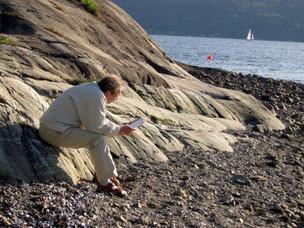 Bioinformatics course in Norway