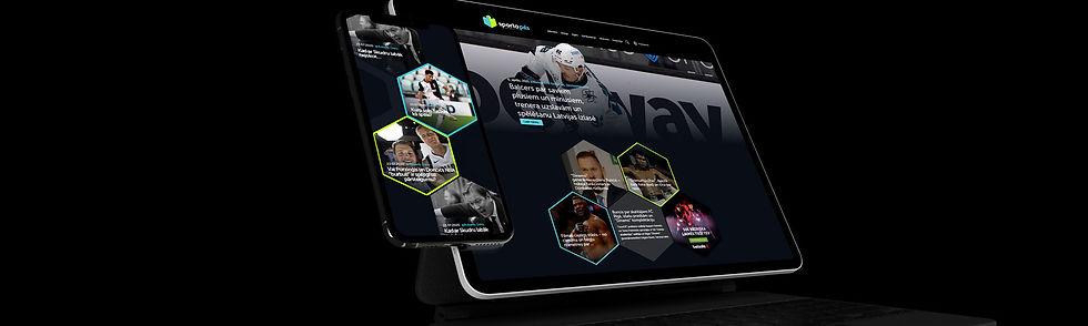 sporta pils web.jpg