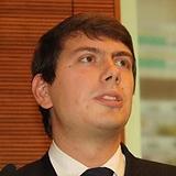 Janis Kurlovics1.png
