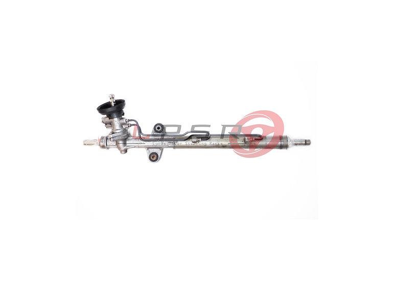 Remanufactured power steering rack HONDA ACCORD CG CK 1997-2003 RHD