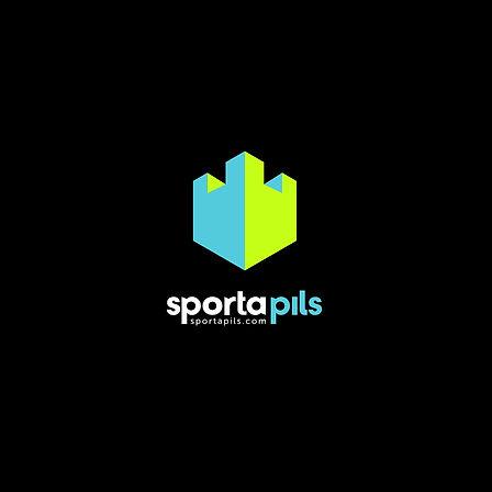 sportaPils_logo1.jpg