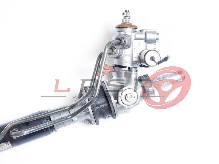 Remanufactured power steering rack NISSAN SKYLINE R33 GTST RHD