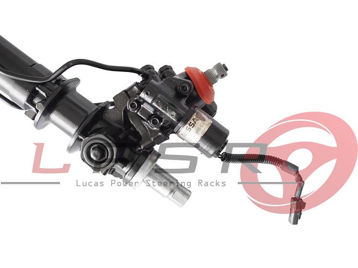 Remanufactured power steering rack NISSAN 300 ZX RHD