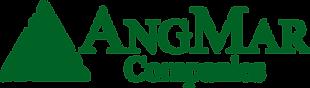 angmar-companies.png