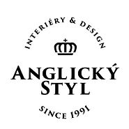 logo-anglickystyl-fin-vc49btc5a1c3ad-c48