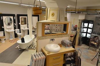245604-showroom.jpg