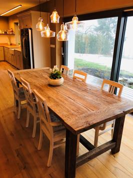 Kuchyně_4.jpg