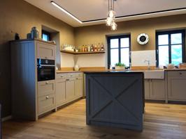 Kuchyně_1.JPG