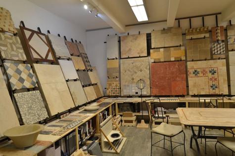 245607-showroom.jpg