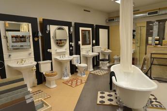 2342-showroom.jpg