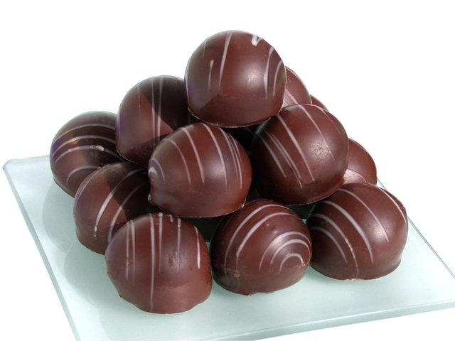 14x Chocolates