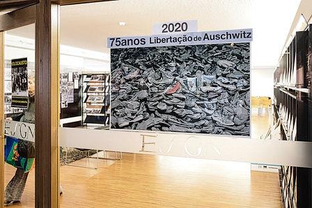exposição_sobre_o_holocausto_14.jpeg