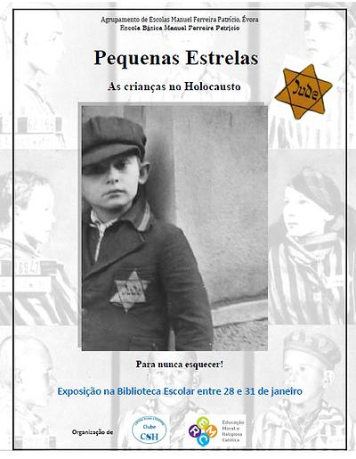 cartaz_évora.png