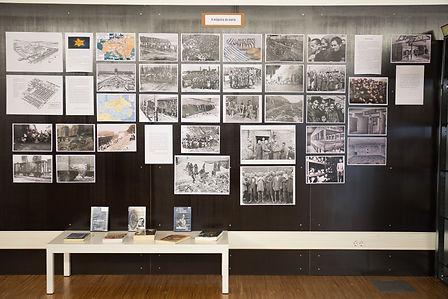 exposição_sobre_o_holocausto_6.jpeg