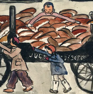 Helga-bread-in-a-h_2482691b.webp