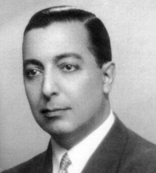 Carlos Teixeira Branquinho