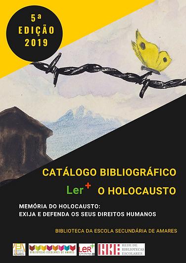 catálogo.png