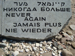 Campo de Treblinka