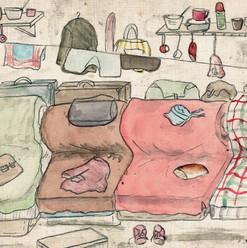 Helga-Weiss-dormitory-001.jpg