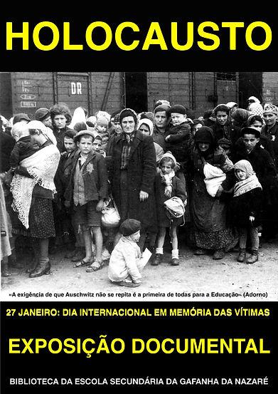 Holocausto Cartaz.jpg