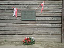 Campo de Concentração,Sachsenhausen