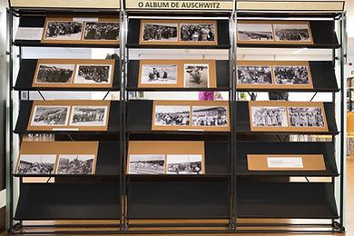 exposição_sobre_o_holocausto_8.jpeg