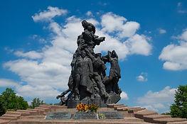 KievBabiYar-1.jpg