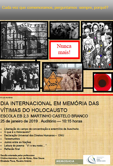 cartaz_portimão.png